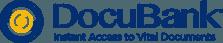 docubank-logo