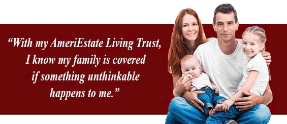 young-families-benefit-from-a-living-trust-600