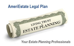 AmeriEstate Legal Plan