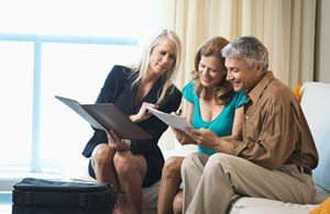 When to Review Trusts and Other Estate Plans