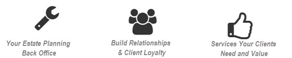 AE Business Partner Resources
