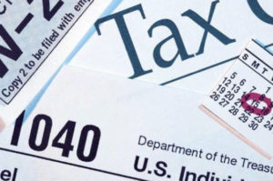 10 Important Tax-Related Developments for 2016