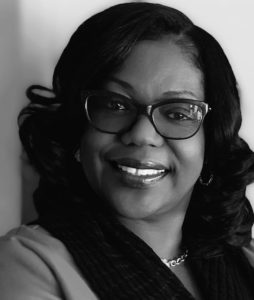 Paulette Lundy | AmeriEstate Attorney Partner