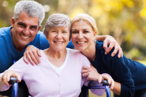 elder care law protects your elderly loved ones