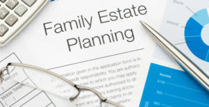 Advanced Estate Planning Information For Caregivers And Surviving Spouses