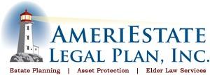 AmeriEstate Legal Plan, Inc.
