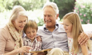 The Practicality of Estate Planning