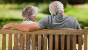 deferred sales trust can be a useful strategy for retirees