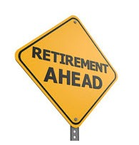 Effective Retirement Planning Includes Contingencies