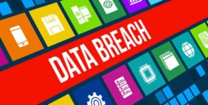 Data Breach - Protect Your Personal Information