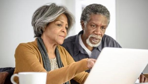 senior tax planning