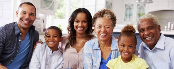 Guardianship: Planning For Your Children's Best Interests
