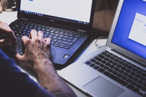 Did You Know Series - Protection for and Appointed Access to Your Digital Assets | AmeriEstate Legal