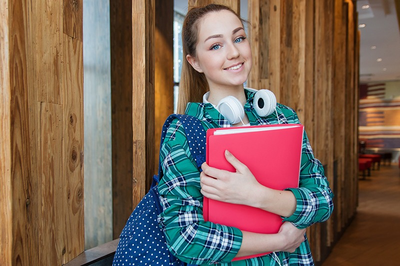 Protecting your college student - ICE Card for Children   AmeriEstate Legal Plan