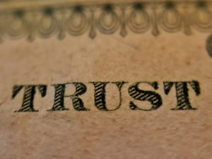 "The difference between a ""Grantor, Settlor, and Trustor"" of a Trust"