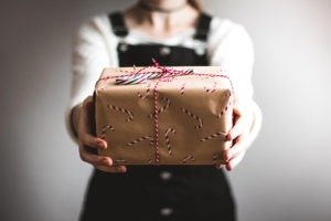 Practical Christmas Gifts - Estate Planning and Asset Protection | AmeriEstate Legal Plan