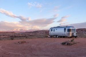 Navigating A Homestead Declaration | AmeriEstate Legal Plan