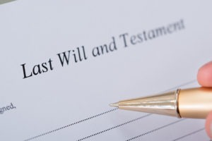 No Will, No Way- The Final Feud of the Foxes | AmeriEstate Legal Plan