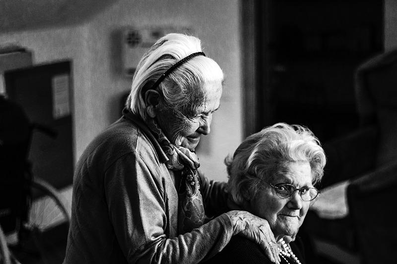 MediCal Planning Steps from Elder Care Law Experts | AmeriEstate Legal Plan