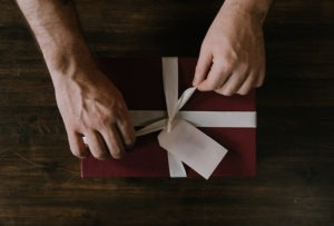 Looking the Gift (Tax) Horse in the Mouth - The story of Rosalyn and Sarah | AmeriEstate Legal Plan