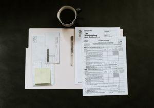 Deferring Capital Gains - A Primer | AmeriEstate Legal Plan