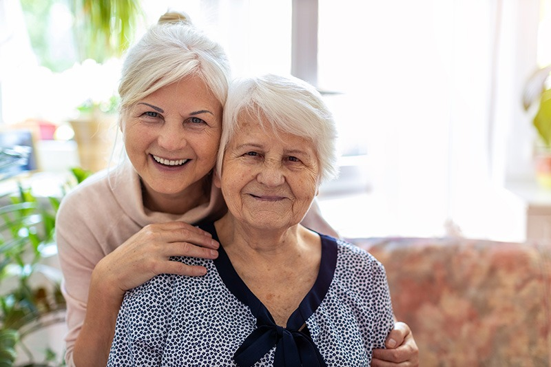 Happy Grandparents Day and National Assisted Living Week   AmeriEstate Legal Plan