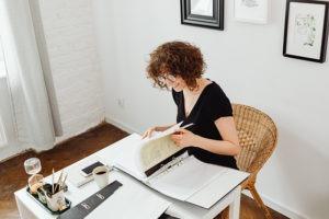 National Estate Planning Awareness Week (Oct. 19-25) | AmeriEstate Legal Plan